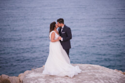 Φωτογραφία γάμου βάπτισης εκδηλώσεων